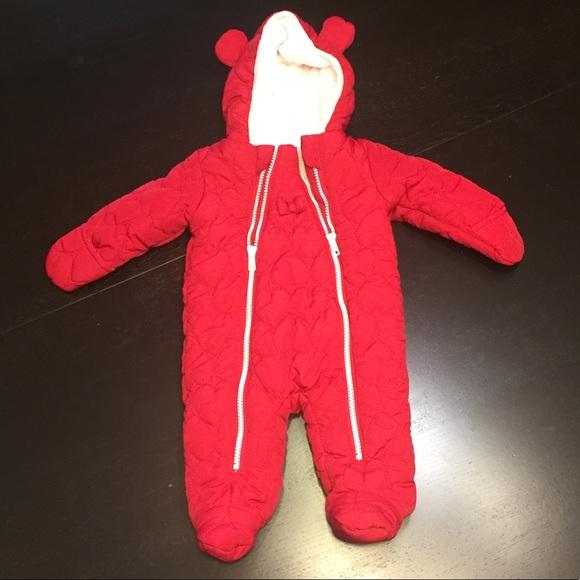 48aa8a63efff Koala Baby Jackets   Coats